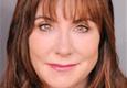 Dr. Kathleen M. Welsh - San Francisco, CA