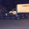 FJR Towing & Transport