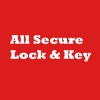 All Secure Lock & Key