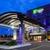 Holiday Inn Express & Suites Fort Dodge