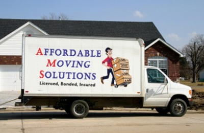M M Moving Company - Montgomery, TX