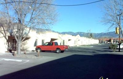 Aldrich Land Surveying - Albuquerque, NM