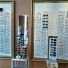 Museum Eyecare