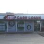Speedy Cash - Denver, CO