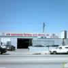 N & W German Auto Repair Inc