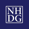 New Haven Dental Group