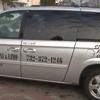AZ Masood Taxi & Limo LLC