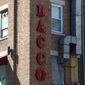 Bacco Ristorante & Bar - Boston, MA