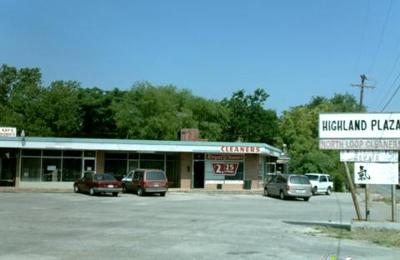 Epoch Coffee - Austin, TX