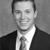 Edward Jones - Financial Advisor: Garrett Adams
