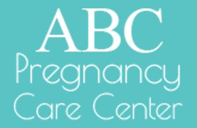 ABC Pregnancy Care Center - Garden City, KS