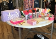 The Style Bar Boutique - Ankeny, IA