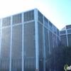 Boise Korean Baptist Church