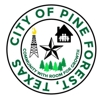 City of Pine Forest