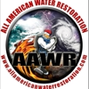 All American Water Restoration Tampa