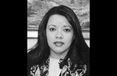 Dalila Hockemeyer Namy - State Farm Insurance Agent - Bronx, NY