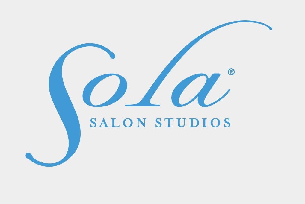 Sola Salon Studios 330 Mall Blvd, Monroeville, PA 15146 - YP.com