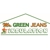 Mr.Green Jeans Insulation