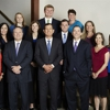 Kasch, Levitch, Mcaleer & Associates - Ameriprise Financial Services, Inc.