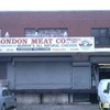 London Meat Co