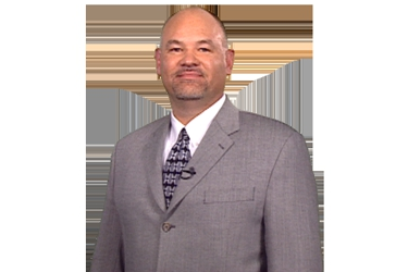 American Family Insurance - Ron Herrmann Agency, Inc.
