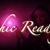 Spiritual Readings By Christine