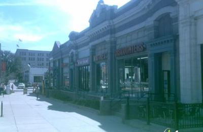Cash Management Services - Boston, MA