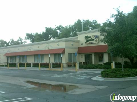 Olive Garden Italian Restaurant 5551 W 88th Ave, Westminster, CO ...