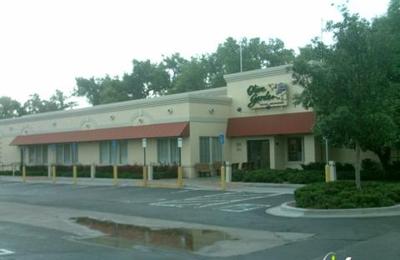 Olive Garden Italian Restaurant 5551 W 88th Ave Westminster Co