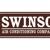 Swinson Air Conditioning