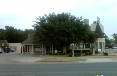 Denton Jaycees - Denton, TX