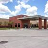 Encompass Health Rehabilitation Hospital of Pearland
