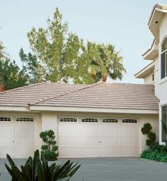 Hanson Overhead Garage Door Service Santa Rosa Ca
