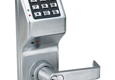 all safe security & lock - West Palm Beach, FL