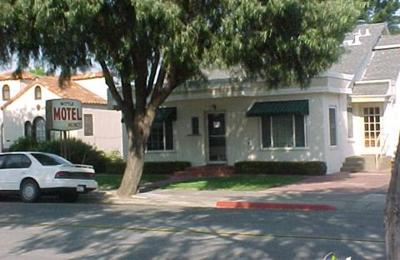 Wittle Inn - Sunnyvale, CA