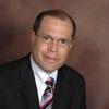 Dr. Brian Michael Kalla, MD