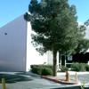 Ssa Architecture, Small Studio Associates