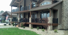 Lutz Landscaping & Management Inc - Canton, OH