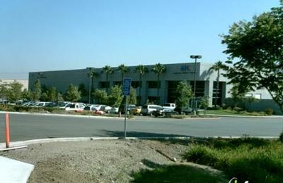 Plastic Industries Inc - Corona, CA
