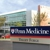 Penn Adolescent and Young Adult Medicine