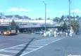 Subway - Seattle, WA