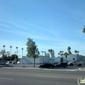 Avis Rent A Car - Tempe, AZ