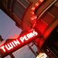 Twin Peaks Tavern - San Francisco, CA. My favorite bar in the Castro.