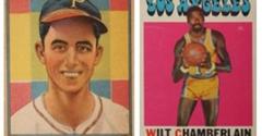 Steve's Baseball Cards - Teaneck, NJ