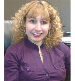 Arly Sanchez - State Farm Insurance Agent - Phoenix, AZ