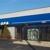 R & S Pool & Spa - A BioGuard Platinum Dealer