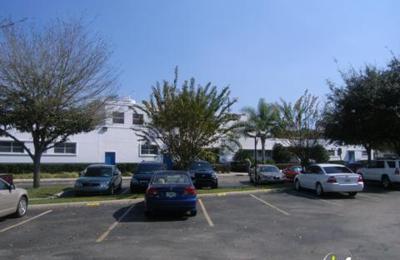 T G Lee Dairy Inc - Orlando, FL