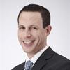 John Voight - Ameriprise Financial Services, Inc.