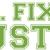 Mr. Fix It Austin