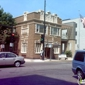 Lakeview Funeral Home - Chicago, IL